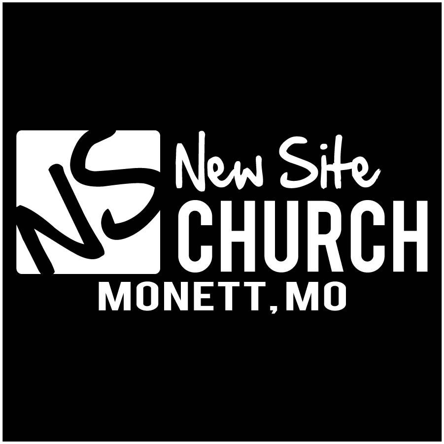 New Site Baptist