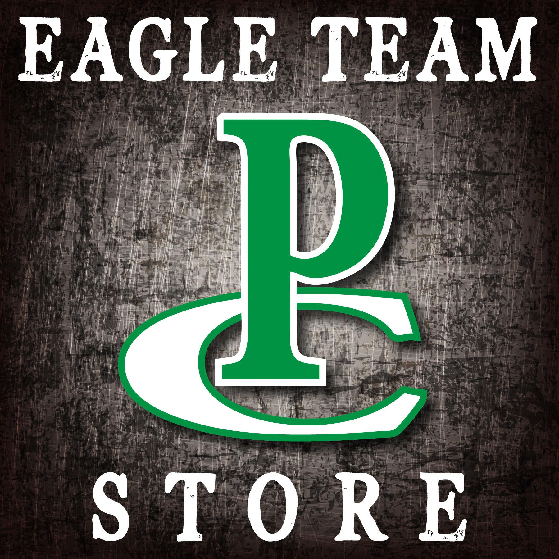 Pierce City Eagle Team Store