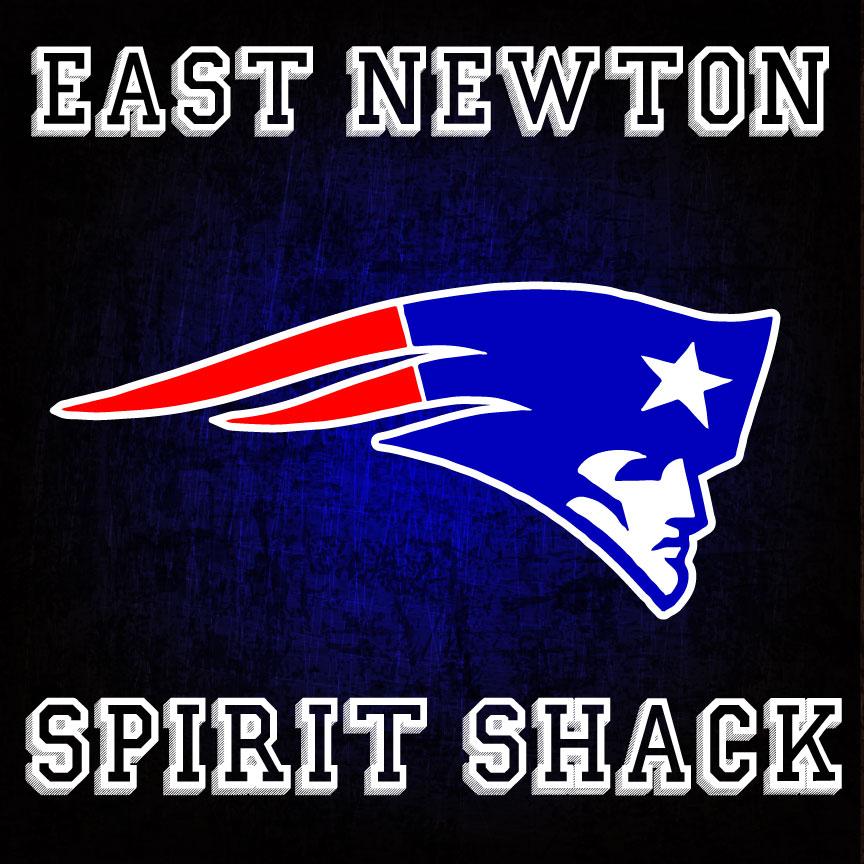 East Newton Spirit Shack