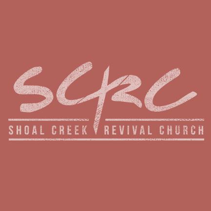 Shoal Creek Revival