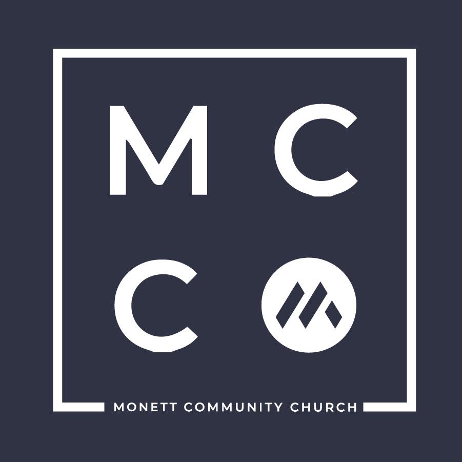 MCC Store