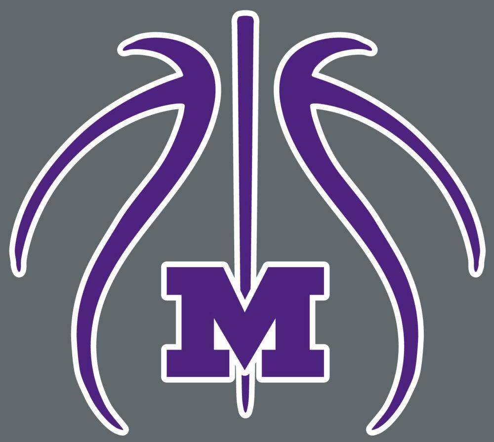 Monett Basketball 2020-21