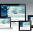 Allegiance Financial Group, Inc. Responsive Website Design