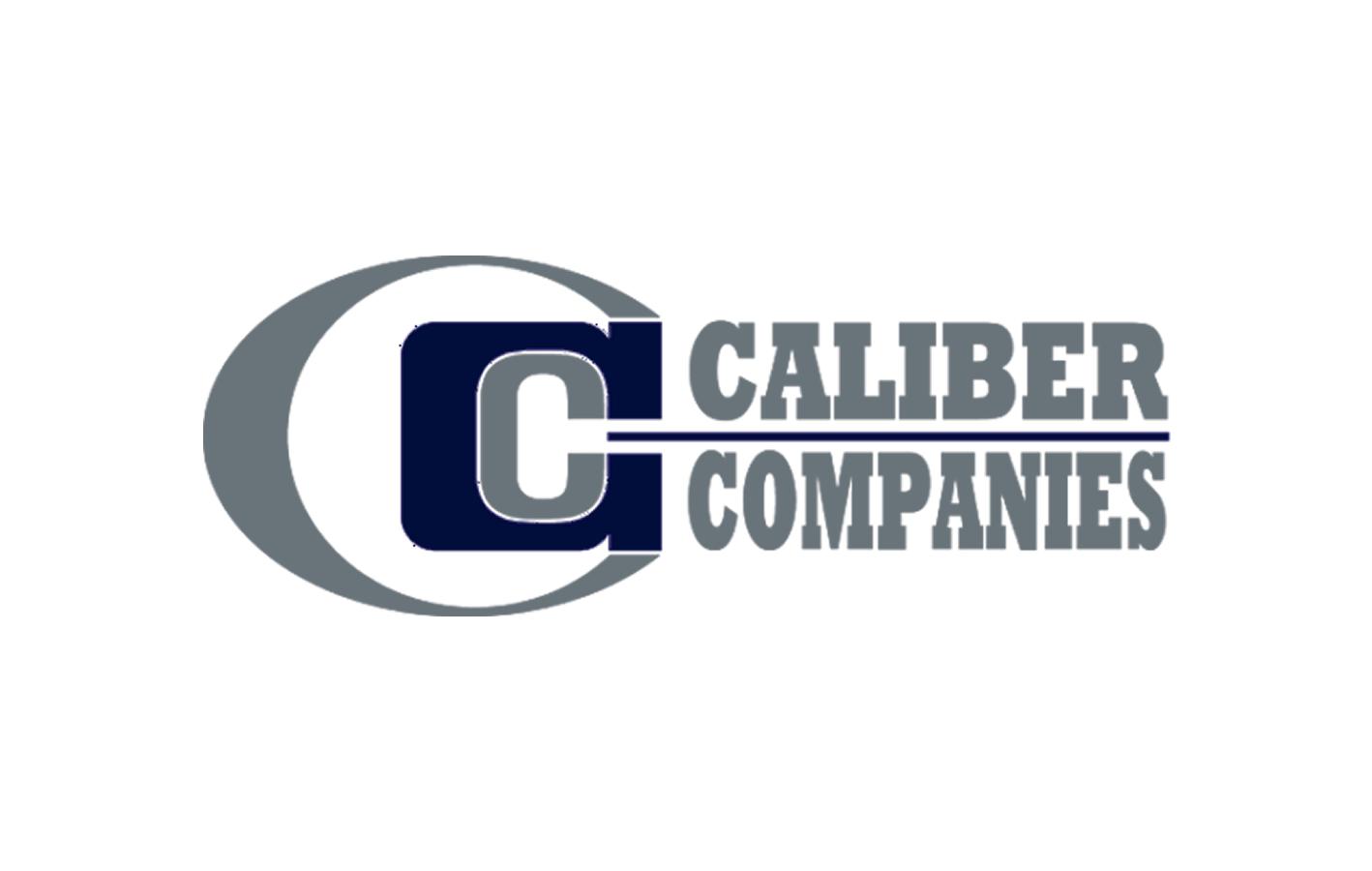Caliber Companies Logo