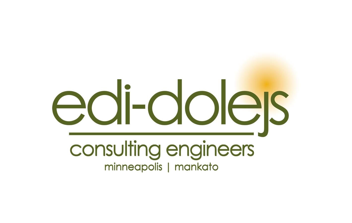 edi-dolejs Logo