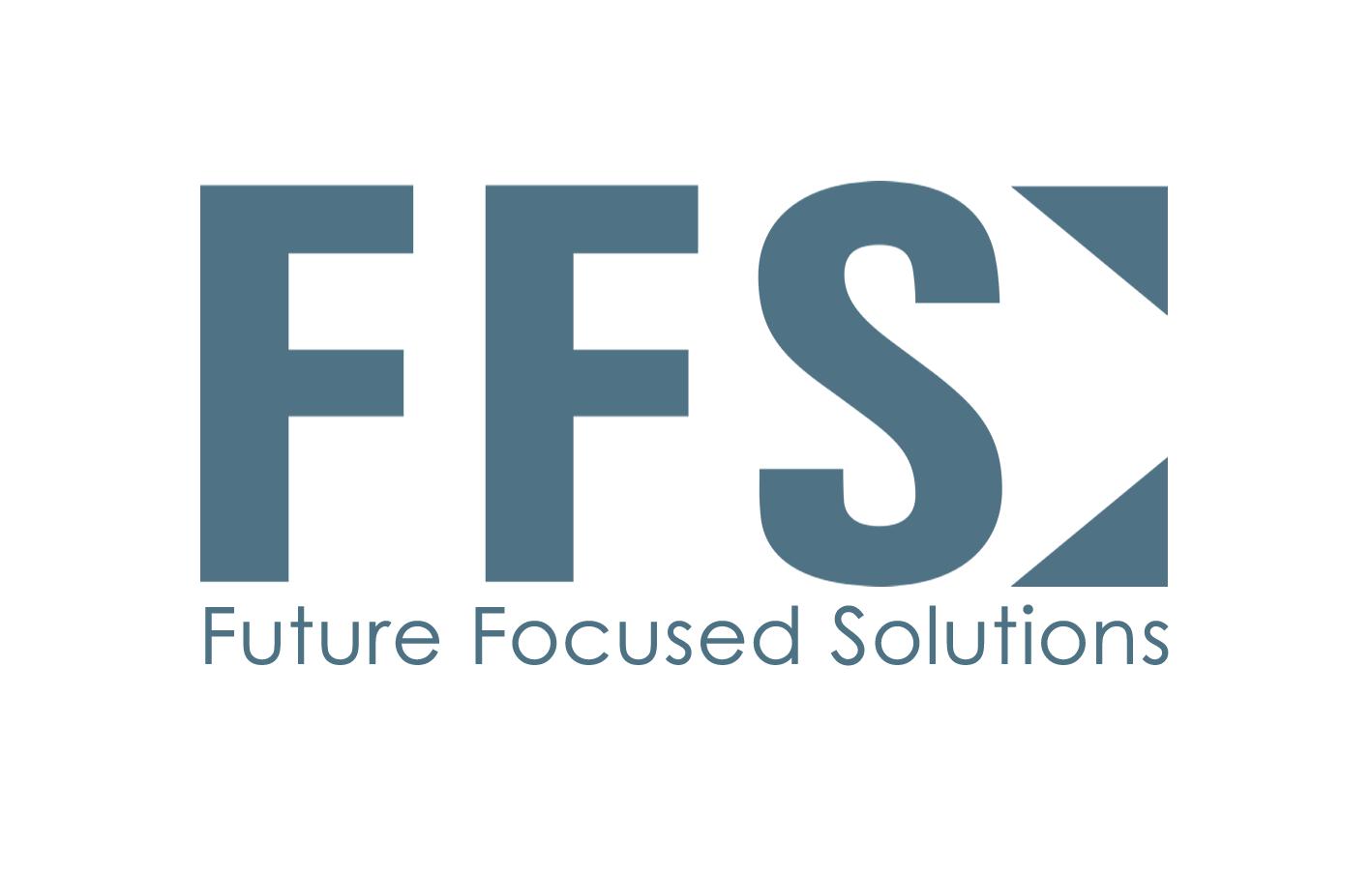 Future Focused Solutions Logo