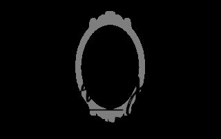 Grainger Photo & Design Logo