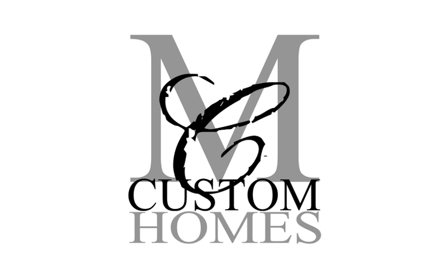 Client: MC Custom Homes