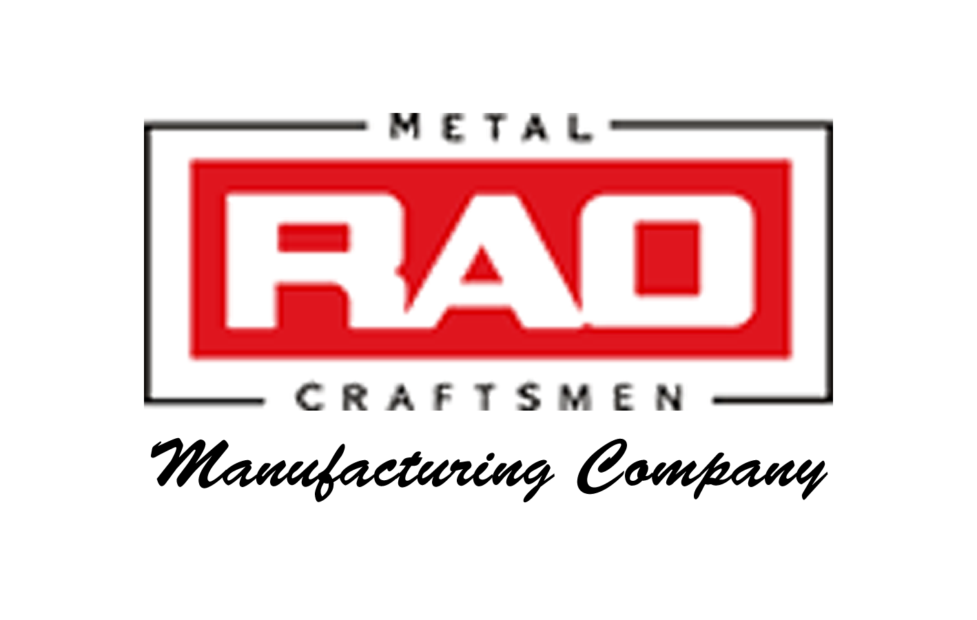 Client: RAO Manufacturing