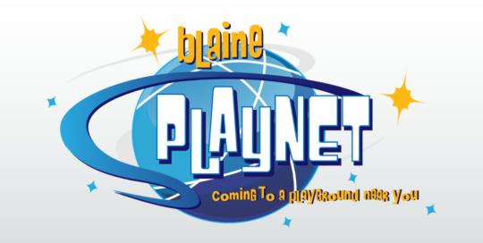 Playnet