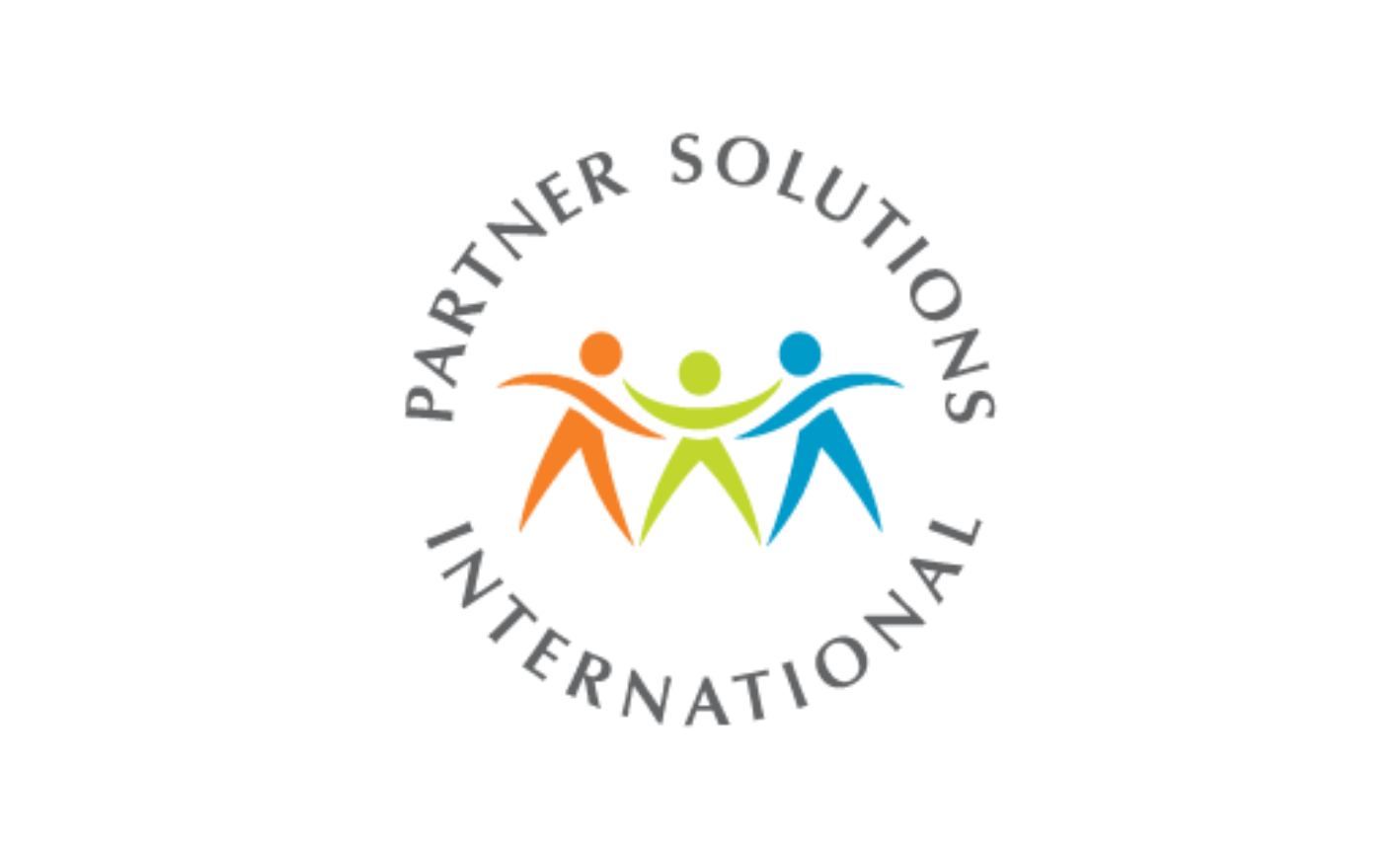 Client: Partner Solutions Nepal