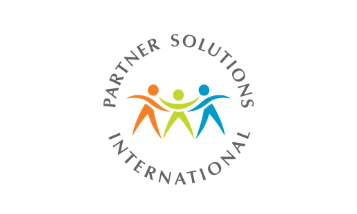 Client: Partner Solutions Nepal