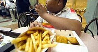 obese_black_child_sm