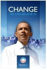 WP Barack_Obama_Poster