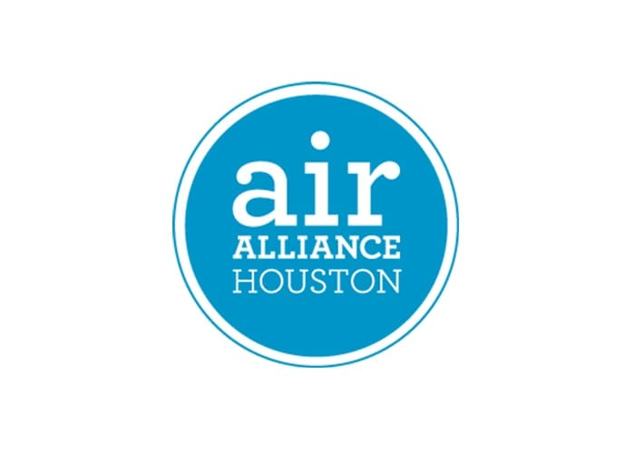 A Letter From Air Alliance Houston, Following ITC Fire