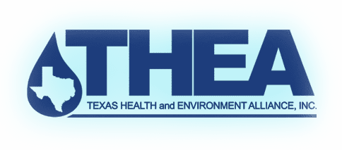 Texas Health & Environment Alliance, Inc.
