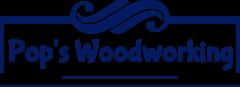 Pop's Woodworking