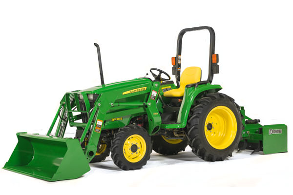 TRACTOR-NEW-HOLLAND-Renegade-Rentals