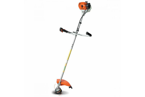 WEED-TRIMMER-Renegade-Rentals