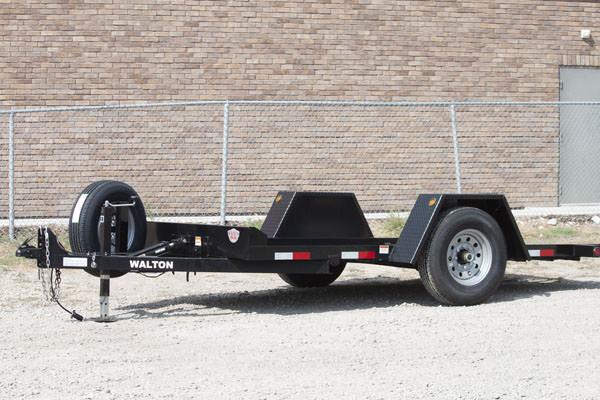 trailer-box-large-2-Renegade-Rentals