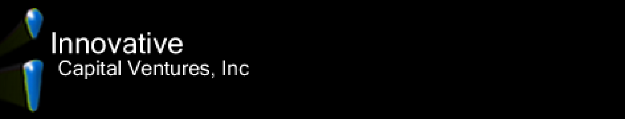 cropped-icventures_logo_blk9_long.png