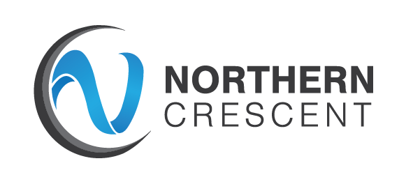 Northern Crescent Logo