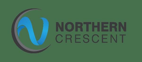 Northern Crescent Logo