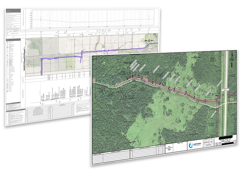 Pipeline Alignment Sheet - Step 4