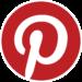 P_Pinterest_logo_emblem