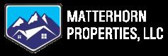 Matterhorn Propterties Logo