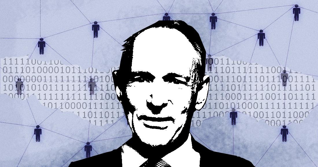 Tim Berners-Lee afirma que la Internet está «descompuesta» y busca devolverle su lado humano