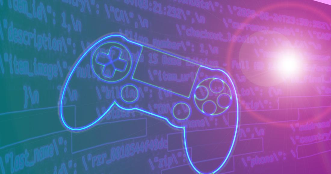 Compañía de hardware para videojuegos expuso datos personales de gamers durante casi un mes