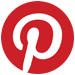 Pinterest_Favicon-ROUND