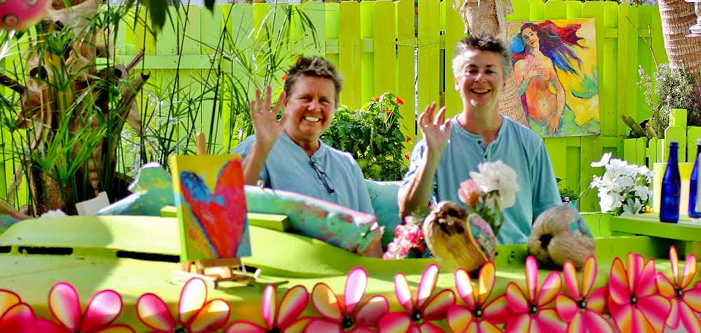 Captain Bubby's Tours - Reservations