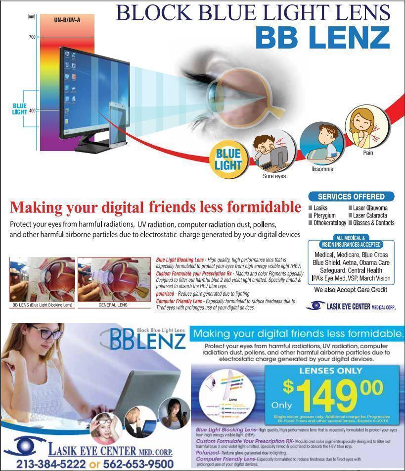 bblenz