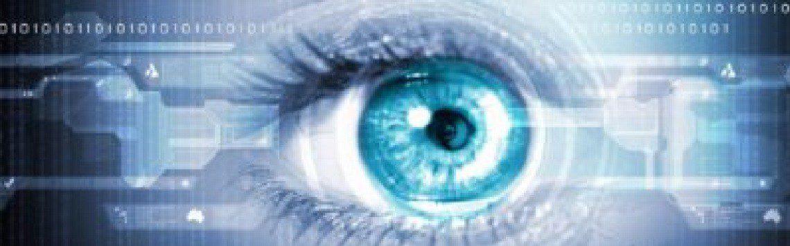 common eye condition a