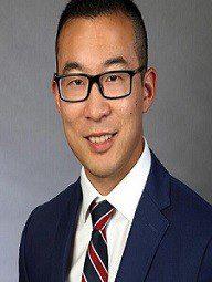 dr tan