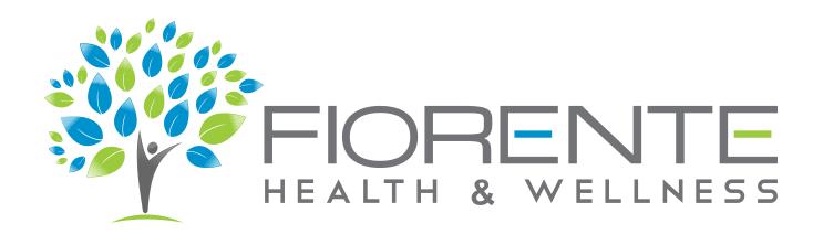 Fiorente Health