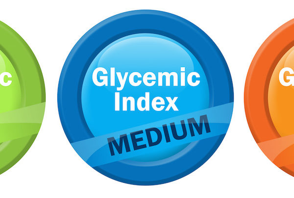 How Glycaemic Index and Hormones effect weight loss