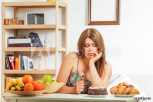 resisting food AdobeStock_113918246_WM