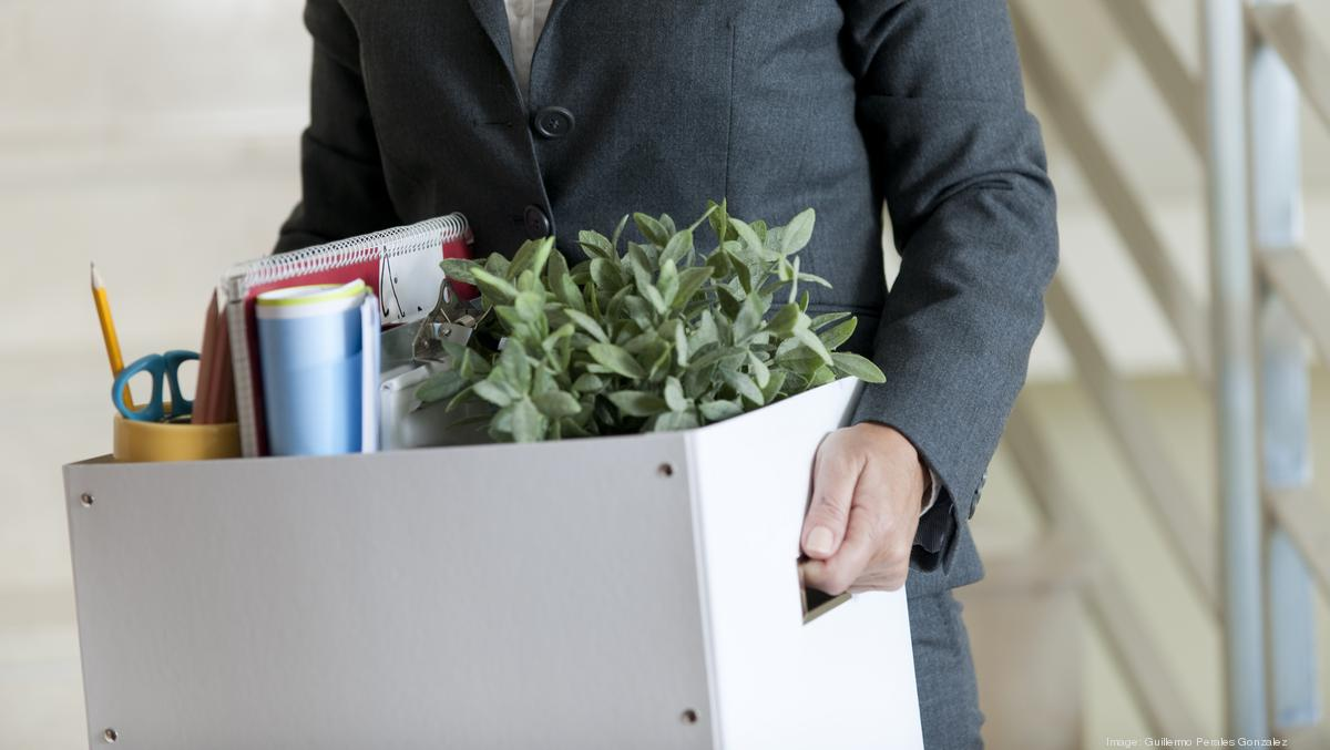 Can Bankruptcy Affect my Job?