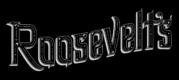 Roosevelt's Gastropub