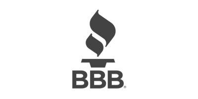 Better Business Bureau approved contractor in Keller Texas