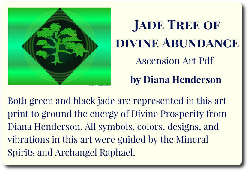 diana-henderson-guardians-and-allies-telesummit-bonus