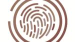 Thumbprint logo