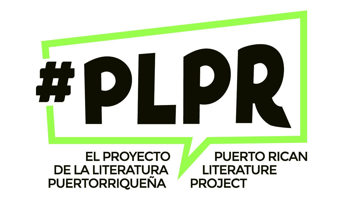 PLPR written in a green rectangle