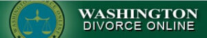 Washington State Divorce Laws and Resources