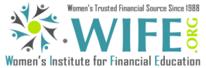 Women's Institute for Financial Education