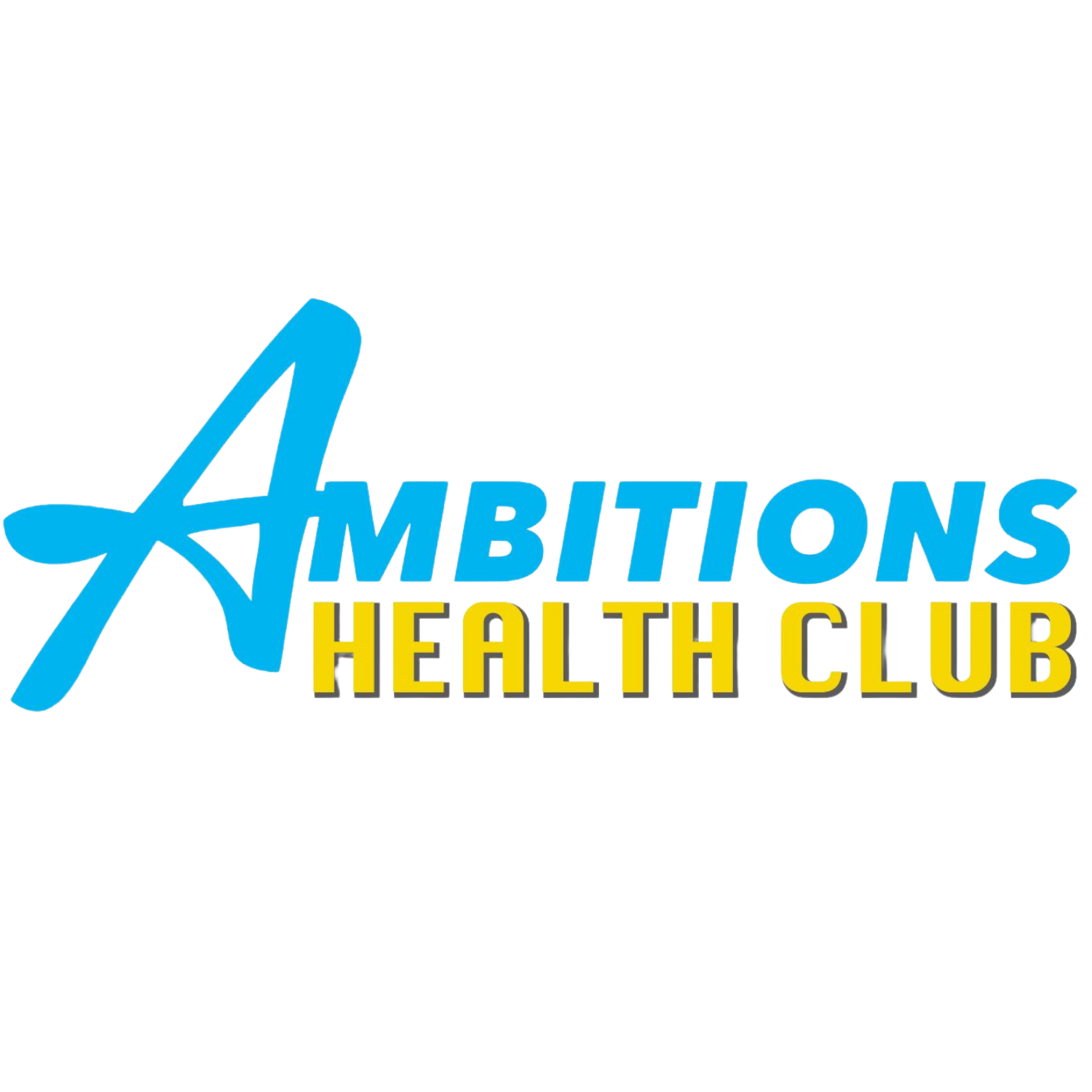 Ambitions Health Clubs
