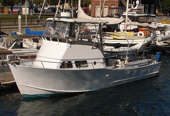 passenger-boat-22-people-losangelesyachtcharter3